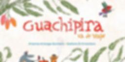 Guachipira_va_de_viaje_Arianna_Arteaga_o
