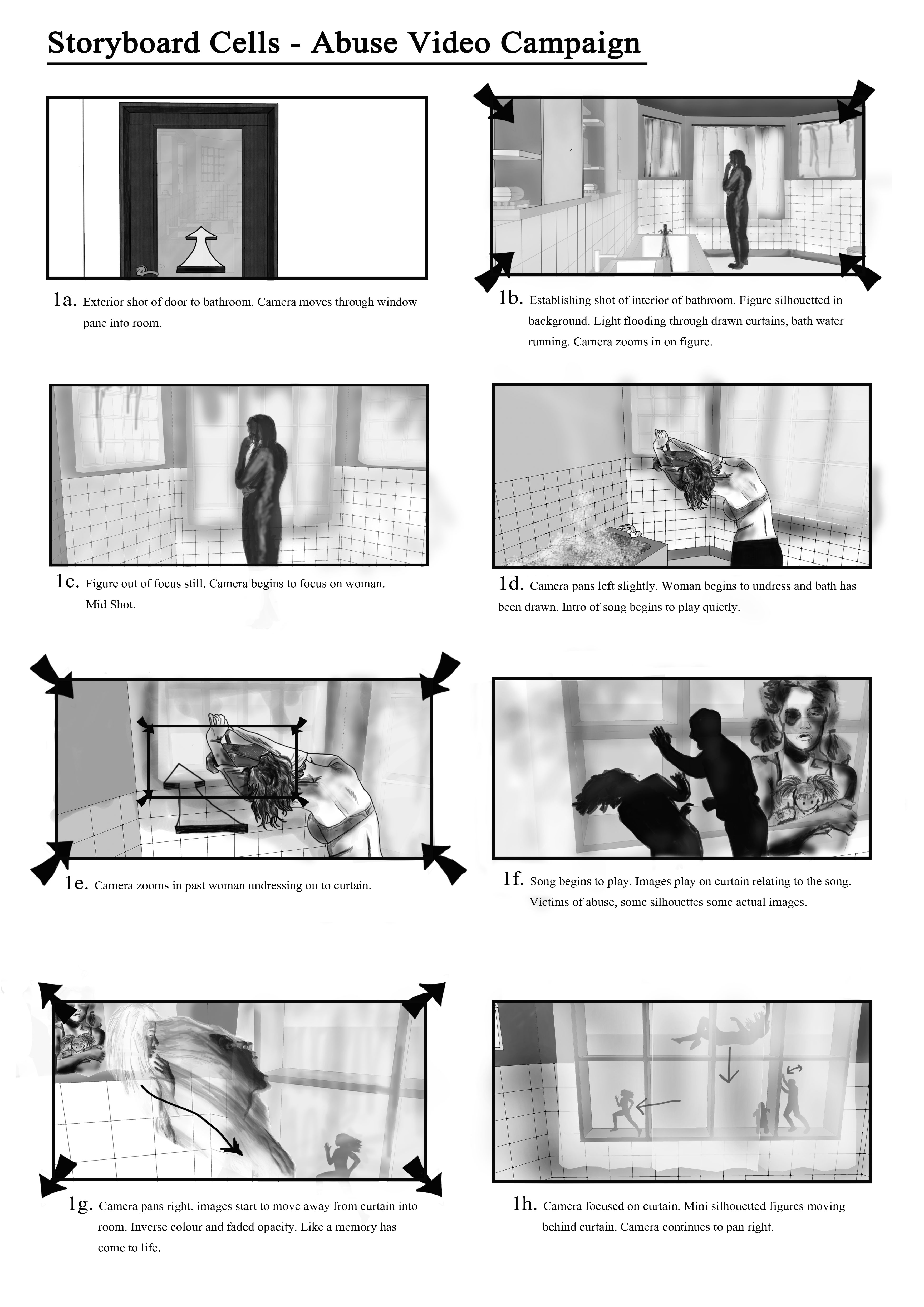 storyboard-cells-page-1