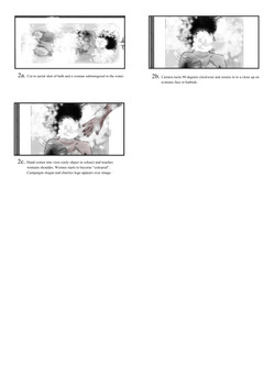 storyboard-cells-4