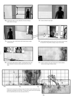 storyboard-cells-3