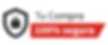 - Servicio de Mudanzas - Mudanzas - Mudanzas profesionales - Fletes y Mudanzas - Mudanzas en CDMX