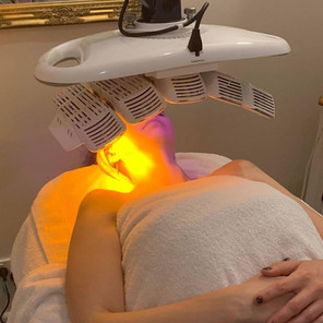 WHY YOU SHOULD CONSIDER TRYING HEALITE LED THERAPY