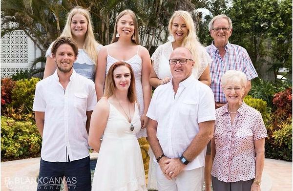 sproule family.jpg