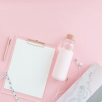 haute-stock-photography-pink-grey-collec
