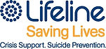 lifeline logo_edited.jpg