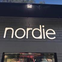 Nordie Cafe