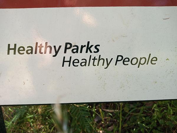 Arthurs Seat State Park
