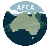 Australian Forests & Climate Alliance