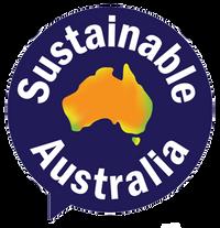 Sustainable Australia Party