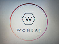 Wombat Cafe & Store