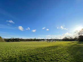 Launceston Life teams up with Launceston Rugby Club