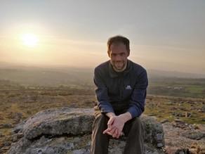 Meet Simon Bowen of Active Launceston