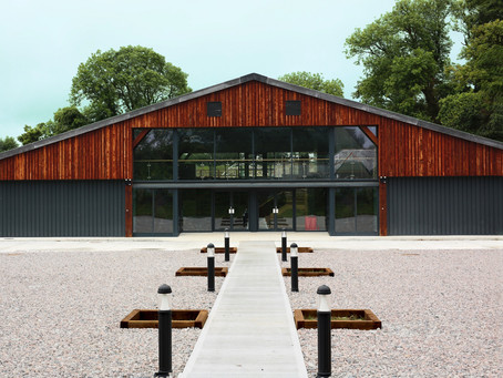 English Spirit launches ticket sales for new distillery