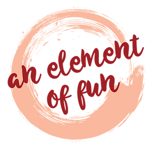 An-element-of-funV4 (1).png