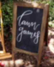 Lawn Games Sign.jpg