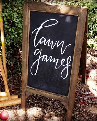Lawn Games Sign.jpg