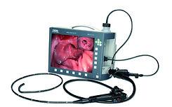 Flexible Endoscope, Storz