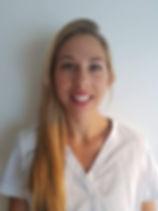 Dr Emily Jane Hinton of EJH Aesthetic based in Woodbridge Ipswich Suffolk