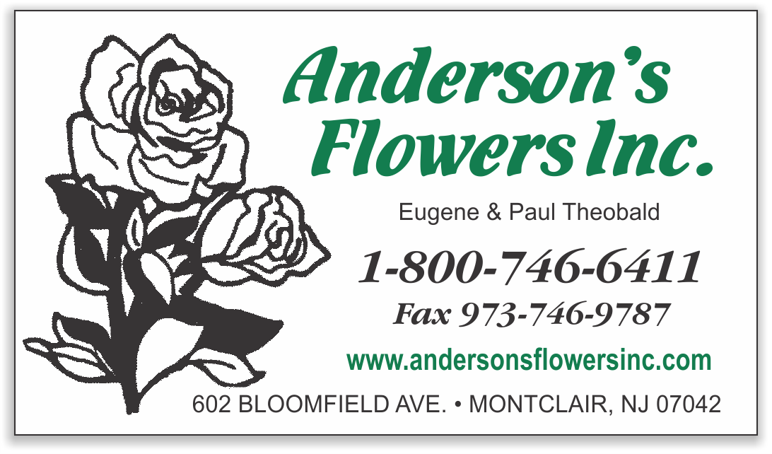 anderson-flowers