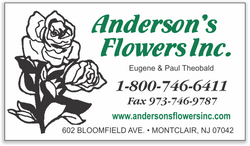 anderson-flowers
