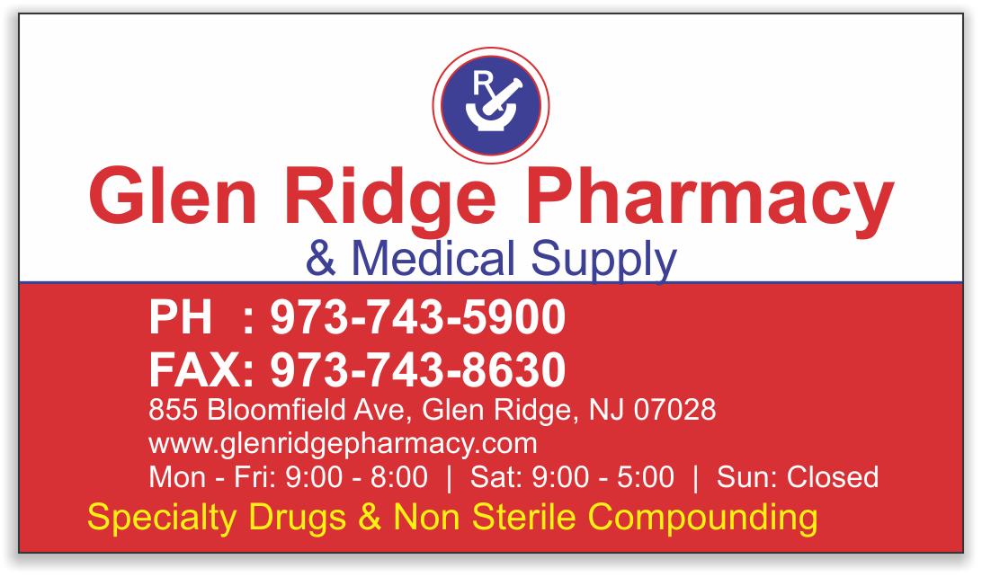 gr-pharmacy