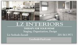 lz-interiors