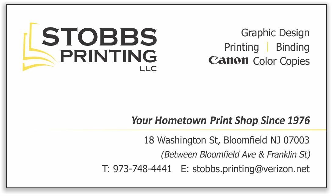 stobbs-printing