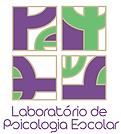 logomarca_labpe.png