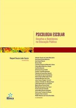 Psicologia_Escolar_-_desafios_e_bastidores_na_educação_pública