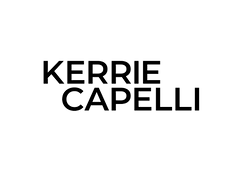 Kerrie%20Capelli%20Brand%20Images_edited