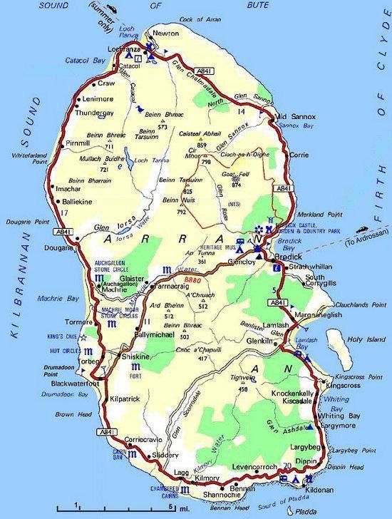 Arran_Map.jpg