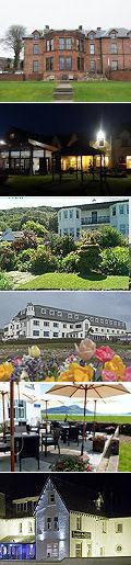 hotel montage.jpg