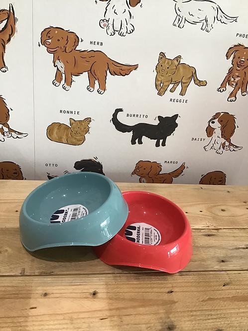 Gusto Dog Bowl