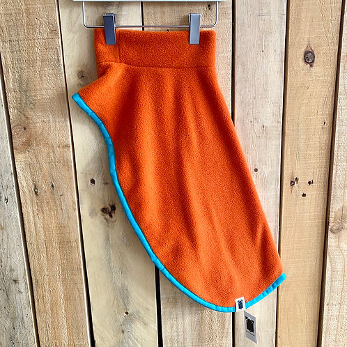 Kittydog Small/Medium Long Vest