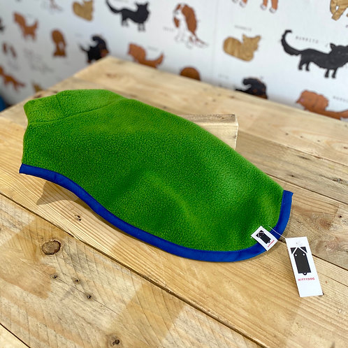 Kittydog Extra Small Vest