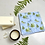 Thumbnail: Baby Duck Reusable Wipes
