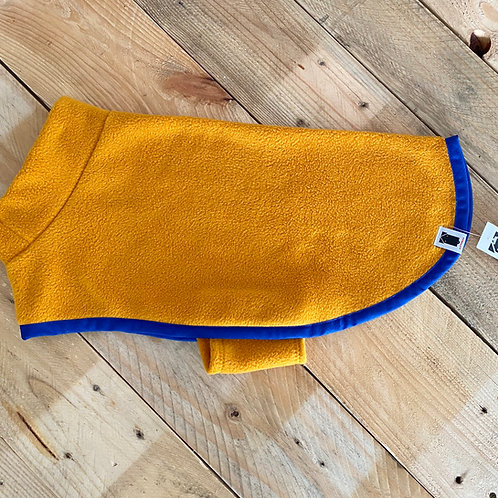 Kittydog Small Vest