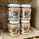 Thumbnail: Nuts for Pets Original Peanut Butter