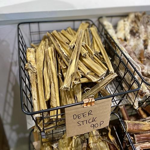 Deer Sticks