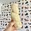 Thumbnail: Lamb Rolls