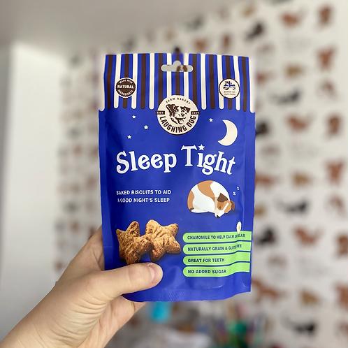 Laughing Dog Grain Free Sleep Tight Treats