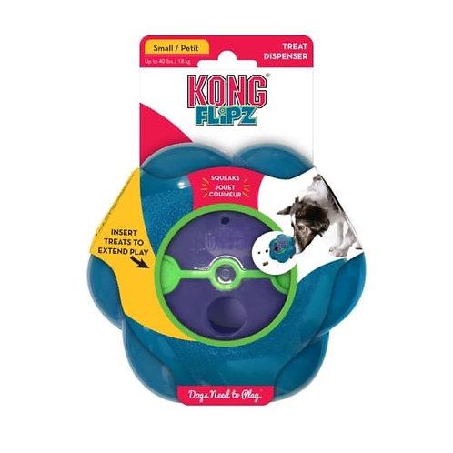 Kong Flipz