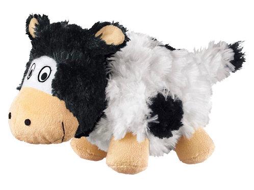 Kong Cruncheez Barnyard Cow
