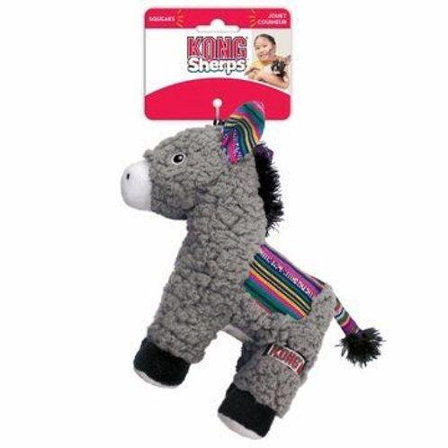 Kong Sherps Donkey medium