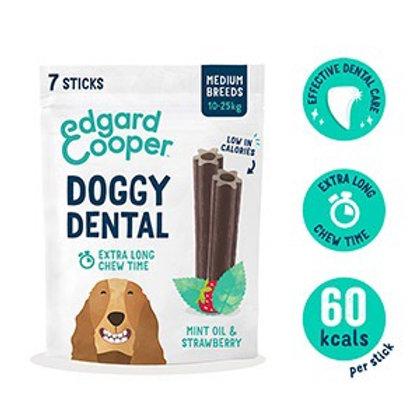 Edgard Cooper Doggy Dental Chews