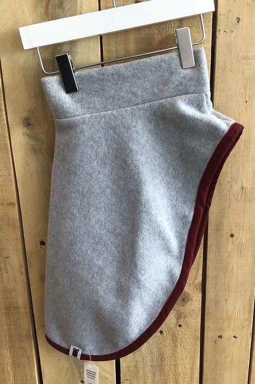 Kittydog Small/Medium Vest