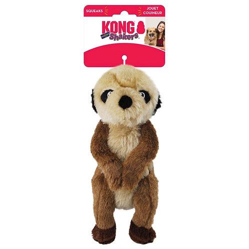 Kong Shakers Meerkat