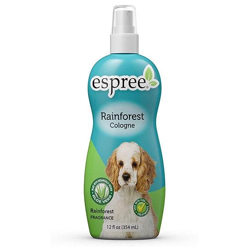 Espree Rainforest Dog Cologne 118ml