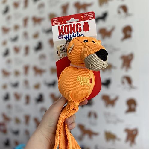 Kong Wubba Ballistic Large