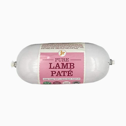 Jr Lamb Pate
